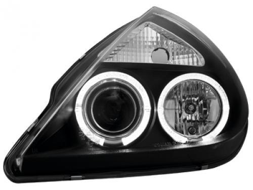 Fari Angel Eyes Ford Ka (96-08)
