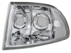 indicators Honda Civic 92-95 2/3d - KGH01