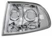 indicators Honda Civic 92-95 4d - KGH01A