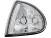 indicators Honda CRX del Sol 93-97 - KGH04