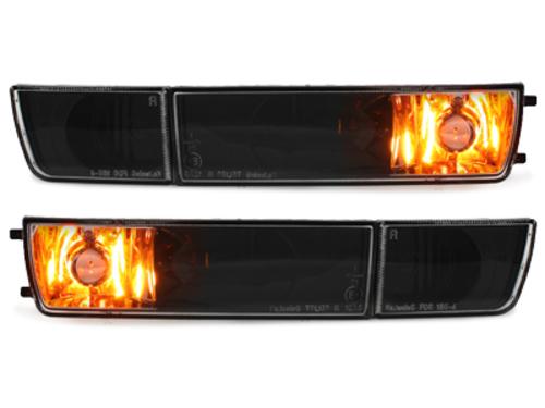 indicators Golf III_Vento foglight-dummy_black - KGV03ADB