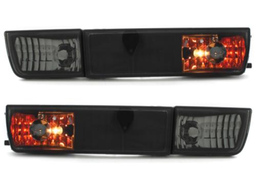 indicators Golf III/Vento foglight - KGV03DBS