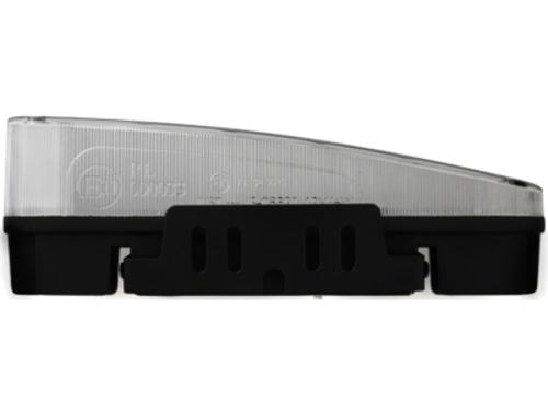 Luci diurne 5 LED LxHxT 160x24x54mm (2 pezzi)