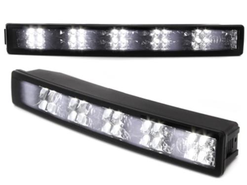 LITEC ilumininación LED luz diurna 20 LED 232x30x40 mm_2 pi