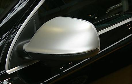 Calotte specchio Audi Q7 W12