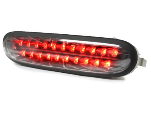 luz antiniebla trasera con LED Mini R56 06+