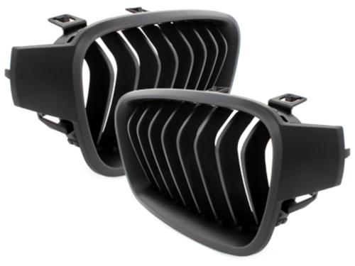 parilla BMW F30 3 series 12+_negro