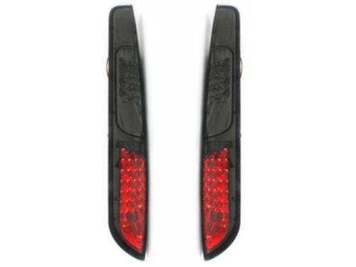 pilotos traseros LED Ford Focus 3/5p 04-08_ahumado