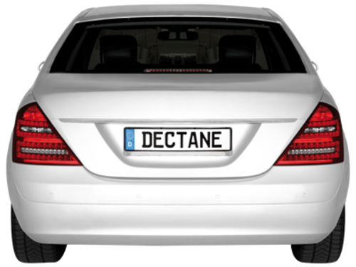 Anzeige Von Fehlermeldungen Im Mercedes Benz W