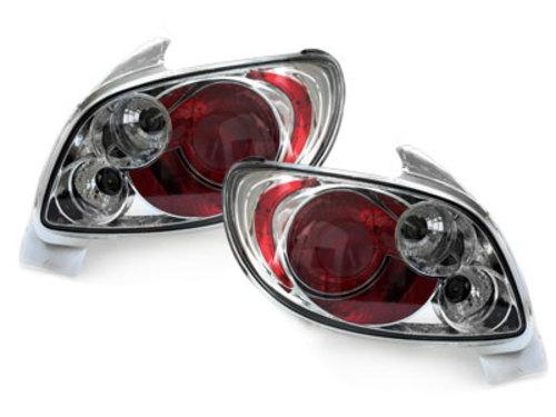 pilotos traseros Peugeot 206 98-09_cristal