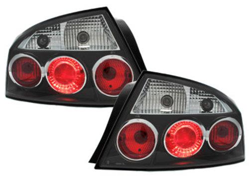 pilotos traseros Peugeot 407 4p 04-10_negro