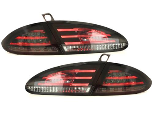 pilotos traseros LED Seat Leon 05-09_1P_negro/ahumado