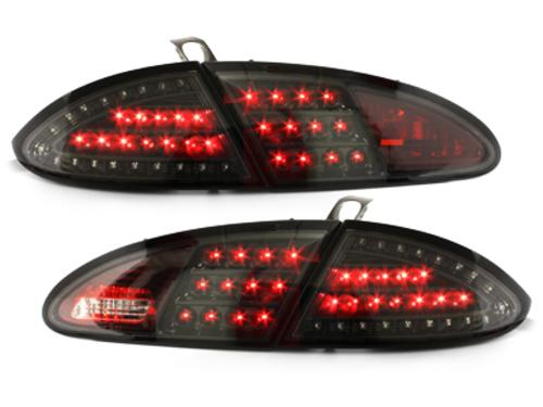 LITEC pilotos traseros LED Seat Leon 05-09_1P_negro