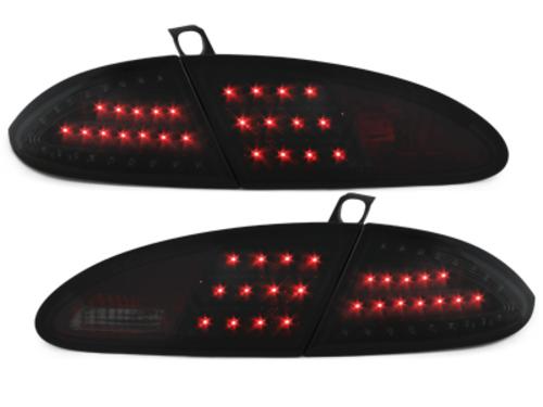 LITEC pilotos traseros LED Seat Leon 05-09_1P_negro/ahumado