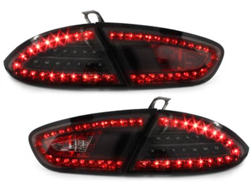 LITEC pilotos traseros LED Seat Leon 09+_1P1_negro