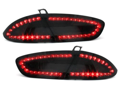 LITEC pilotos traseros LED Seat Leon 09+_1P1_negro/ahumado