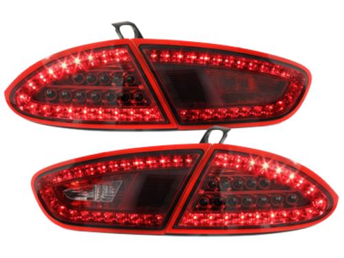 LITEC pilotos traseros LED Seat Leon 09+_1P1_rojo