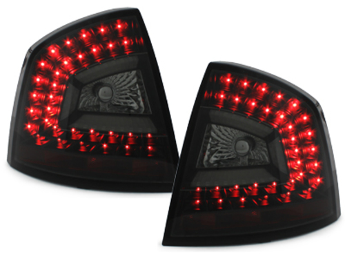 LITEC pilotos traseros LED Skoda Octavia 1Z Lim. 04-11_n/a