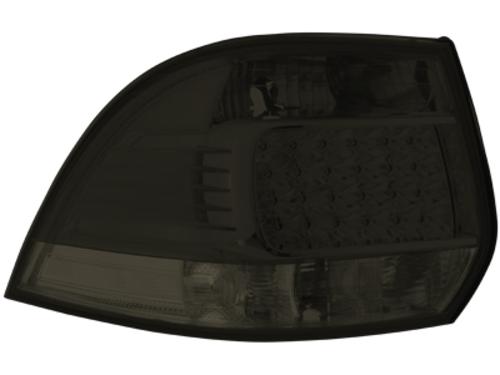 Fanali posteriori LED VW Golf V/VI  Variant 03.07+ fumè