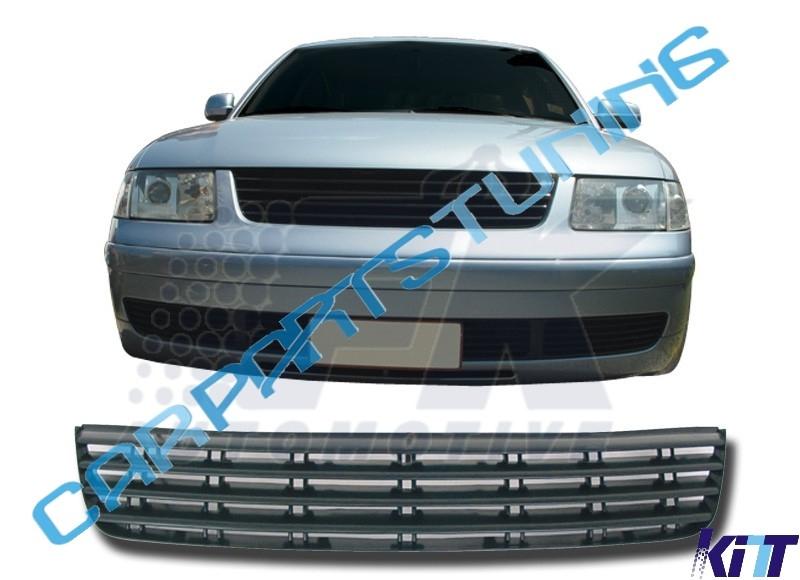 Griglia centrale VW Passat 3B 1997-2000