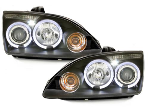 faros Ford Focus 05-02.08_2 anillos luz de posición_negro