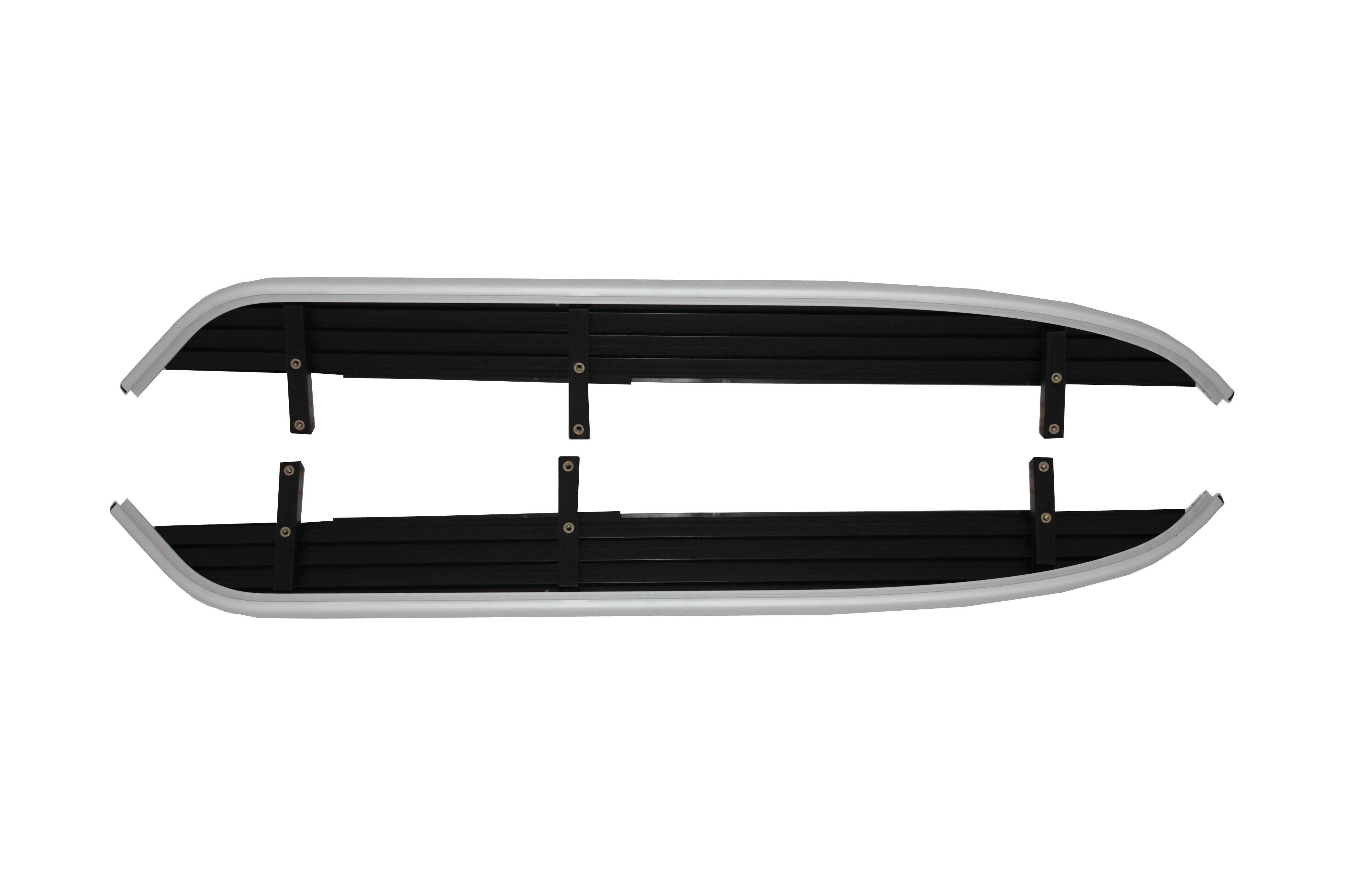Für Freelander 2 L359 Trittbretter Seitenschweller Schweller Side Steps