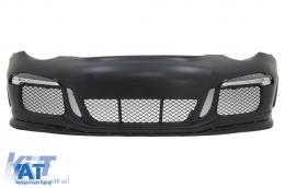 Bara Fata compatibil cu PORSCHE 911 997 (2005-2012) Conversie 991 GT3 Design - FBPO991GT3