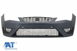Bara Fata compatibil cu Seat Leon 5F (2013-10.2016) FR Design - FBSTL5F