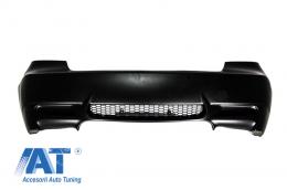 Bara Spate compatibil cu BMW Seria 3 E92 E93 (2006-2010) M3 Design fara PDC - RBBME92M3