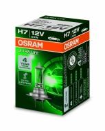 Bec Auto Halogen pentru far Osram ULTRA LIFE 64210ULT H7 12V 55W - 64210ULT