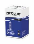 Bec Auto Xenon compatibil cu far Neolux  D3S 35W - D3S-NX3S