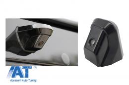 Capac Camera Spate compatibil cu MERCEDES W463 G-CLass 1989-2012 - RCCMBW463