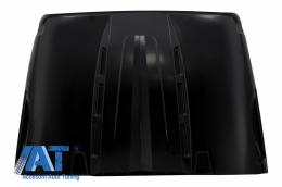 Capota compatibila cu Jeep Wrangler 2D & 4D (2007-2017) Avengers Design - HDJEWJKAV