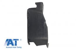 Carenaj Interior Aripa compatibil cu AUDI A3 (8L1) (1997-2003) Dreapta Fata - 150102