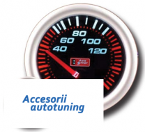Ceas electronic temperatura apa - AGWT