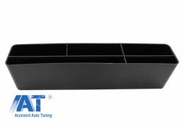 Consola Centrala Depozitare compatibil cu Mercedes A-Class W177 V177 A180/A200/A250 (2018-Up) - CSTBOXW177