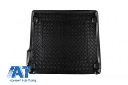 Covoras tavita portbagaj   compatibil cu BMW X5 (F15) 2013- - 102125
