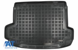 Covoras Tavita portbagaj compatibil cu Honda CR-V V Hybrid (2018-up) - 230535