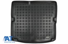 Covoras Tavita portbagaj compatibil cu Hyundai IONIQ Hybrid (2016-up) - 230641