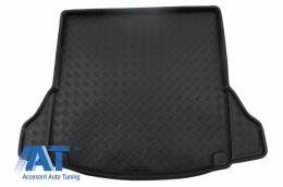 Covoras tavita portbagaj  compatibil cu Mercedes CLA II C 118 2019 - - 100956