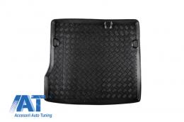 Covoras tavita portbagaj  compatibil cu RENAULT Dacia Duster 4x2 2010- - 101360