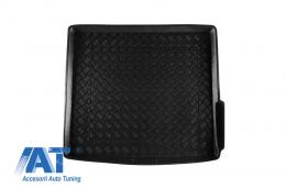 Covoras tavita portbagaj  compatibil cu RENAULT Dacia Duster 4x4 2010- - 101361