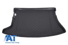Covoras tavita portbagaj  compatibil cu TOYOTA Auris Hatchback 2007-2012 - 101729
