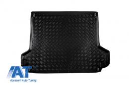 Covoras tavita portbagaj  compatibil cu TOYOTA Land Cruiser 150 2009- - 101742