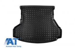 Covoras tavita portbagaj compatibil cu TOYOTA Avensis III Sedan 2009- - 101735