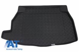 Covoras tavita portbagaj compatibil cu TOYOTA C-HR (2016-2018) - 101764