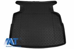 Covoras tavita portbagaj  compatibil cu Toyota AVENSIS II 2003 - 2009 - 101713