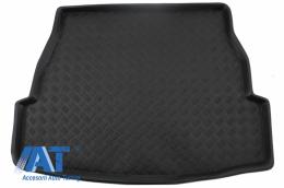 Covoras tavita portbagaj compatibil cu Toyota RAV4 V 2018 - - 101769