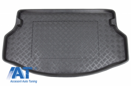 Covoras tavita portbagaj compatibil cu Toyota RAV4 IV Facelift (2015-2018) Hybrid - 101762