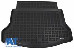 Covoras Tavita portbagaj HONDA CIVIC X Hatchback 2017+ - 230530
